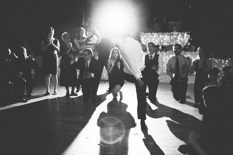 akron-ohio-wedding-photographer_nicole-jason-104.jpg