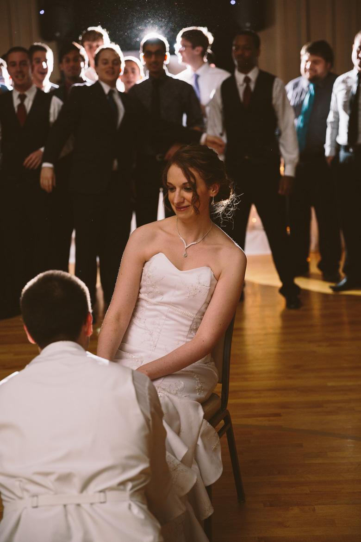 akron-ohio-wedding-photographer_nicole-jason-113.jpg
