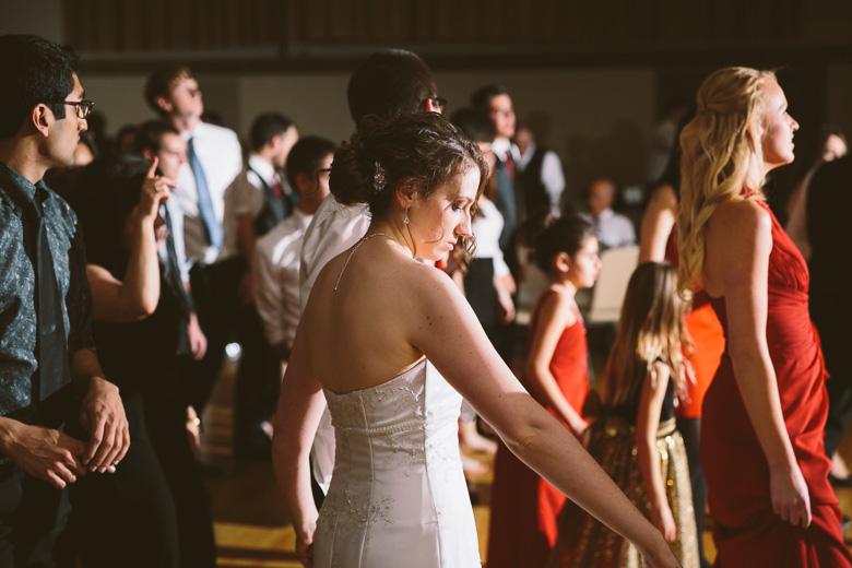 akron-ohio-wedding-photographer_nicole-jason-118.jpg