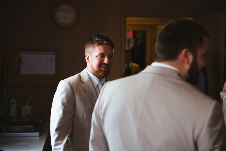 cleveland-wedding-photographer_amy-adam-5.jpg