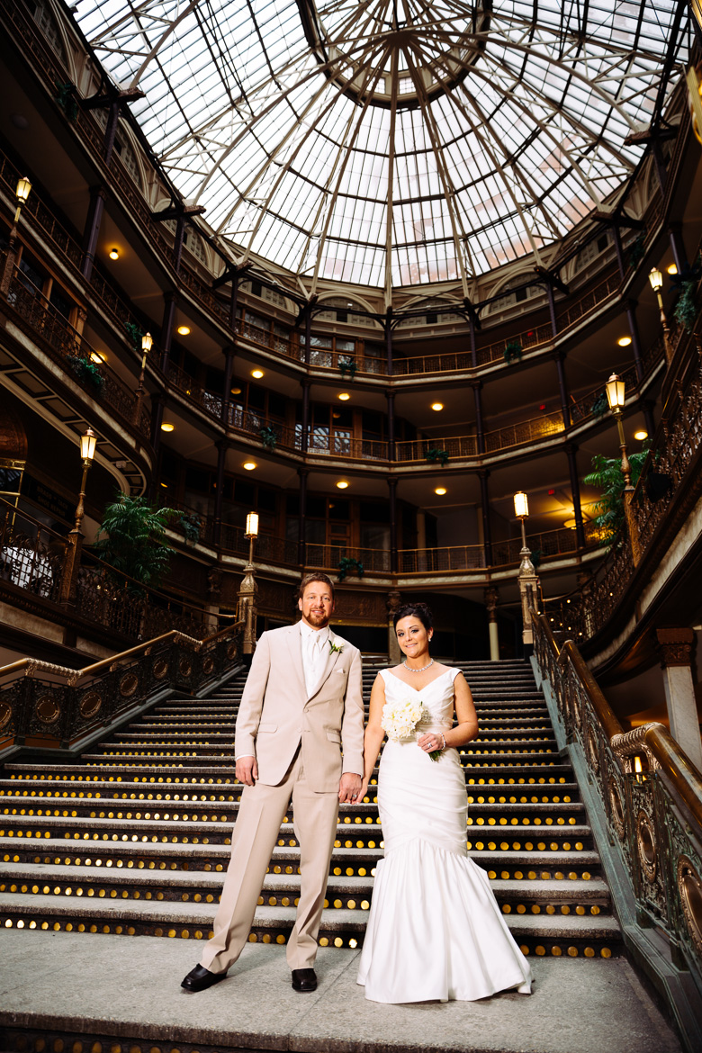 cleveland-wedding-photographer_amy-adam-23.jpg