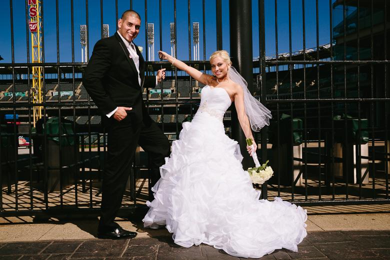 rocky-river-ohio-wedding-photography_krista-kyle-58.jpg