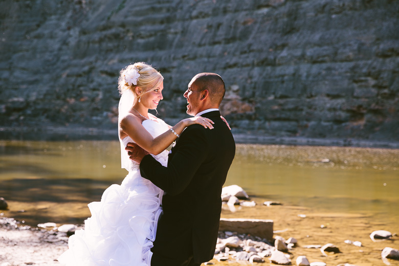 rocky-river-ohio-wedding-photography_krista-kyle-73.jpg