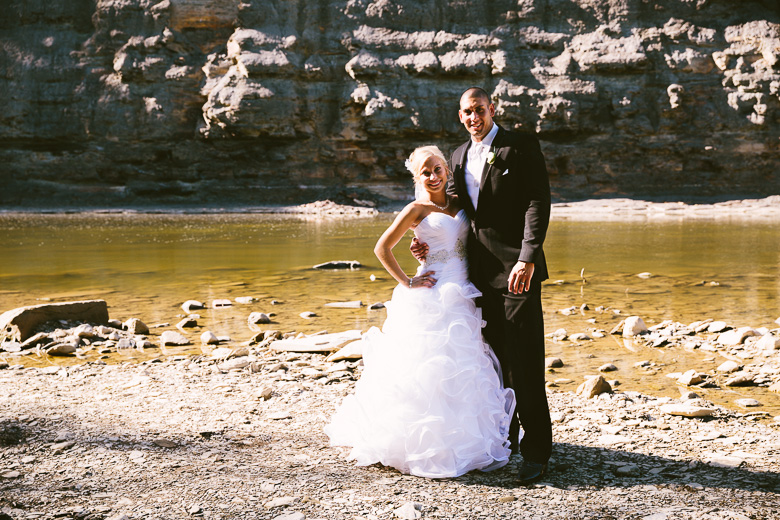rocky-river-ohio-wedding-photography_krista-kyle-72.jpg