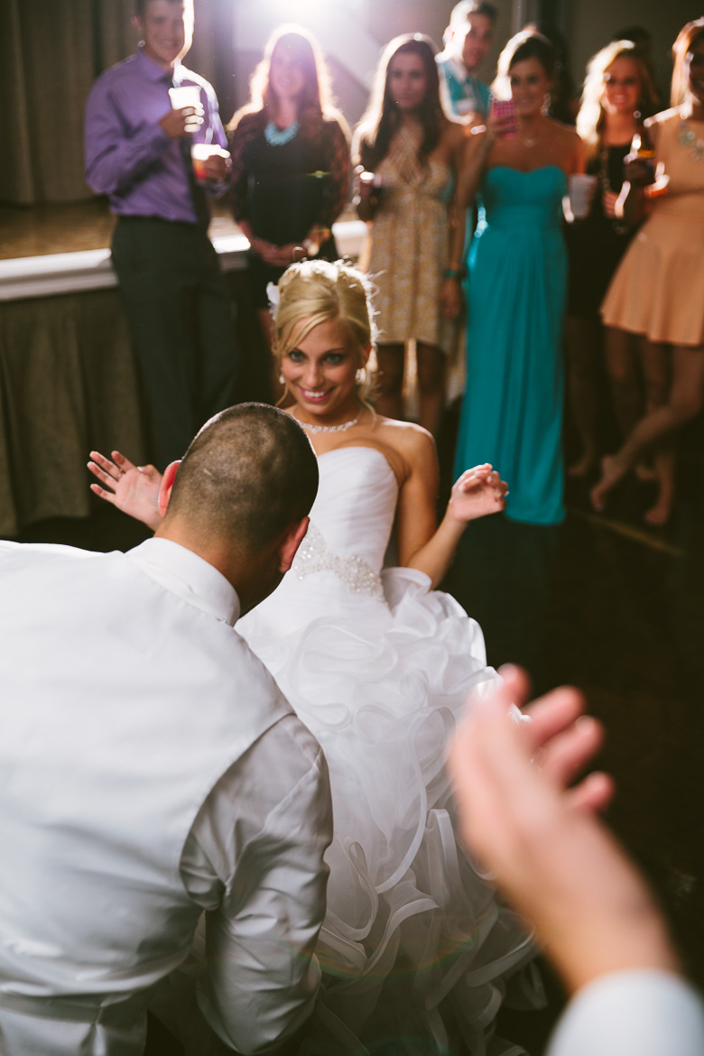 rocky-river-ohio-wedding-photography_krista-kyle-91.jpg