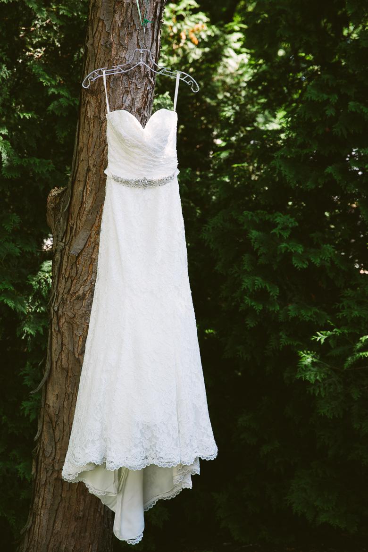 west-lake-ohio-wedding-photography_melissa-matthew-1.jpg