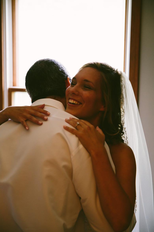 west-lake-ohio-wedding-photography_melissa-matthew-23.jpg