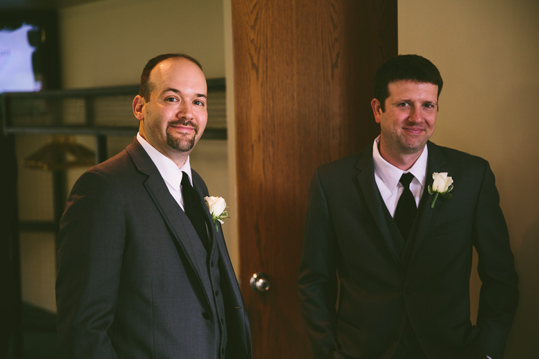 west-lake-ohio-wedding-photography_melissa-matthew-25.jpg