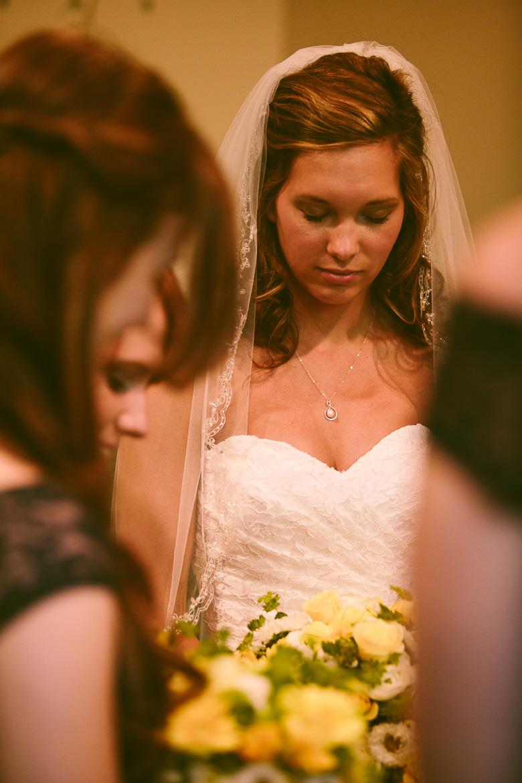 west-lake-ohio-wedding-photography_melissa-matthew-30.jpg