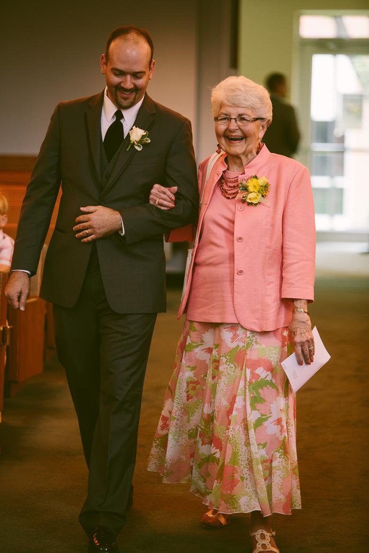 west-lake-ohio-wedding-photography_melissa-matthew-32.jpg