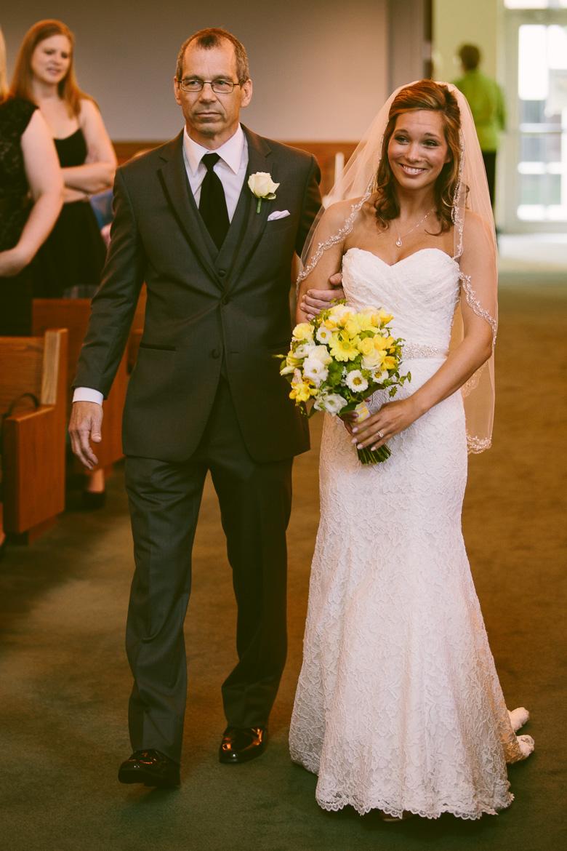 west-lake-ohio-wedding-photography_melissa-matthew-36.jpg