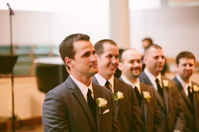 west-lake-ohio-wedding-photography_melissa-matthew-37.jpg