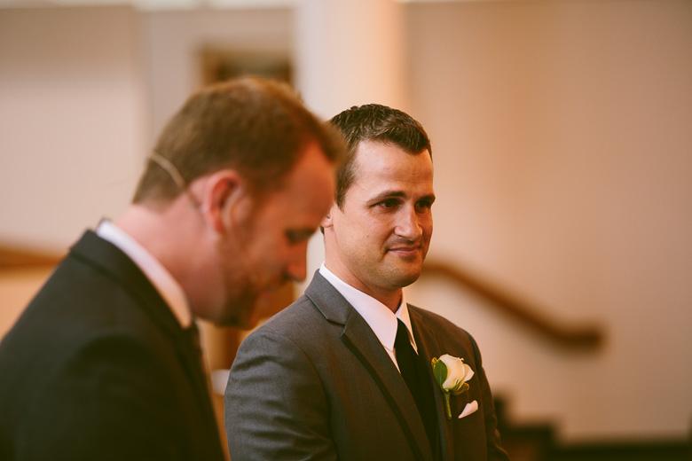 west-lake-ohio-wedding-photography_melissa-matthew-39.jpg