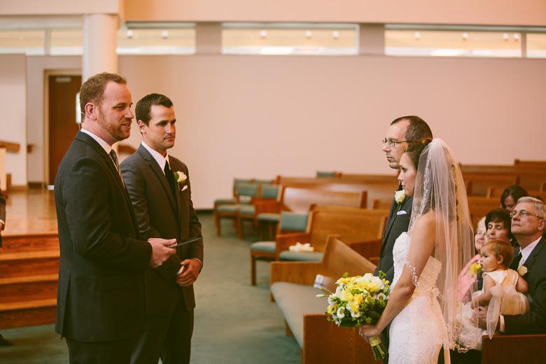 west-lake-ohio-wedding-photography_melissa-matthew-40.jpg