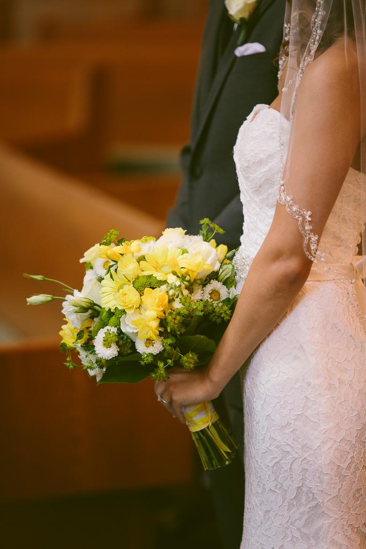 west-lake-ohio-wedding-photography_melissa-matthew-41.jpg