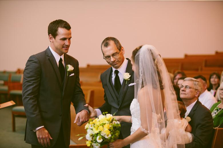 west-lake-ohio-wedding-photography_melissa-matthew-45.jpg
