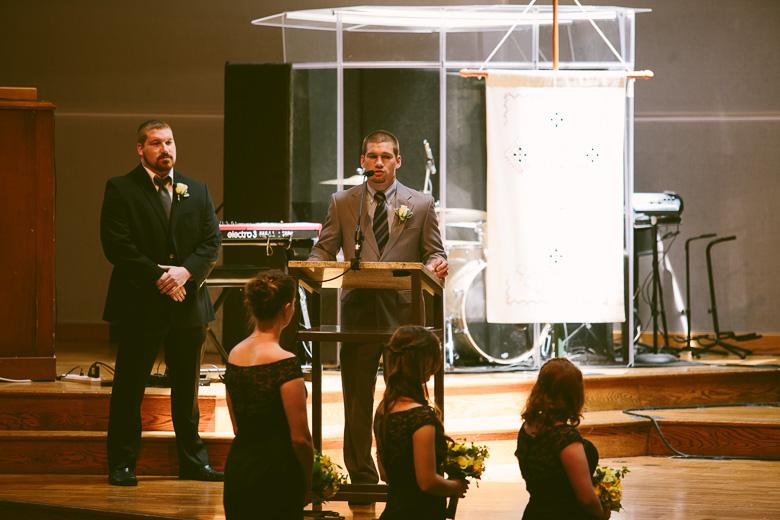 west-lake-ohio-wedding-photography_melissa-matthew-47.jpg