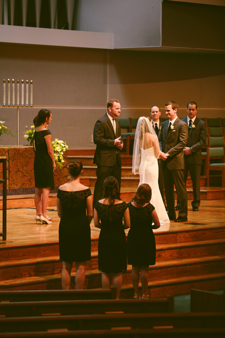 west-lake-ohio-wedding-photography_melissa-matthew-51.jpg
