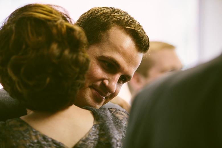 west-lake-ohio-wedding-photography_melissa-matthew-57.jpg
