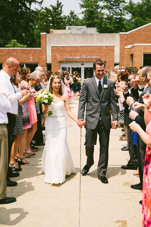 west-lake-ohio-wedding-photography_melissa-matthew-59.jpg