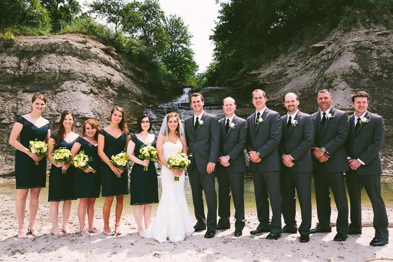 west-lake-ohio-wedding-photography_melissa-matthew-62.jpg