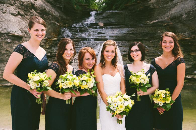 west-lake-ohio-wedding-photography_melissa-matthew-63.jpg