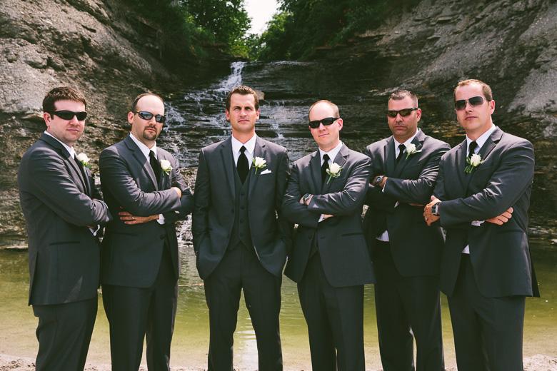 west-lake-ohio-wedding-photography_melissa-matthew-64.jpg