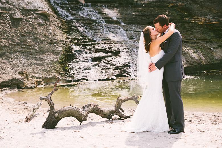 west-lake-ohio-wedding-photography_melissa-matthew-66.jpg