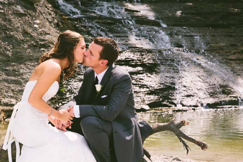 west-lake-ohio-wedding-photography_melissa-matthew-67.jpg