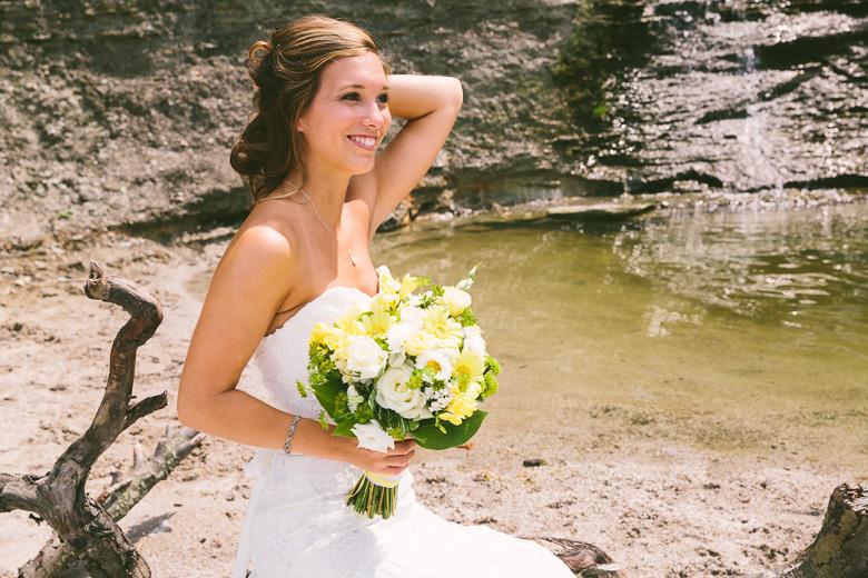 west-lake-ohio-wedding-photography_melissa-matthew-68.jpg