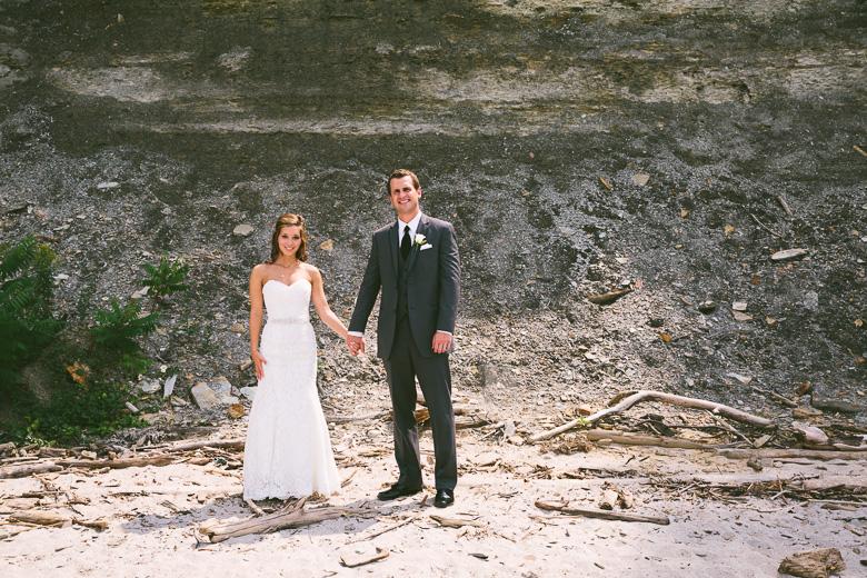 west-lake-ohio-wedding-photography_melissa-matthew-70.jpg