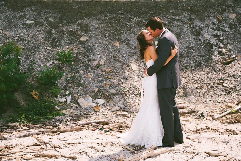 west-lake-ohio-wedding-photography_melissa-matthew-71.jpg