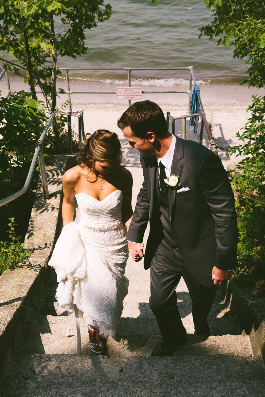 west-lake-ohio-wedding-photography_melissa-matthew-75.jpg