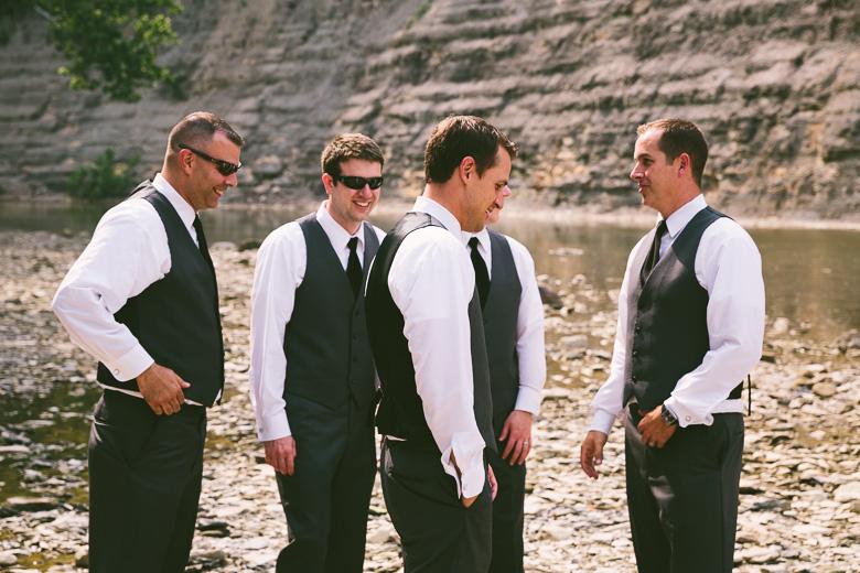 west-lake-ohio-wedding-photography_melissa-matthew-80.jpg