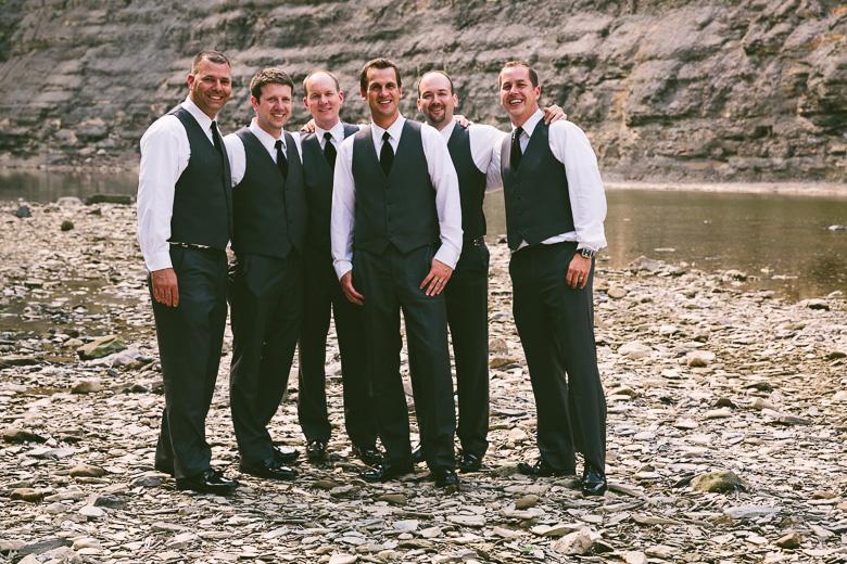 west-lake-ohio-wedding-photography_melissa-matthew-81.jpg