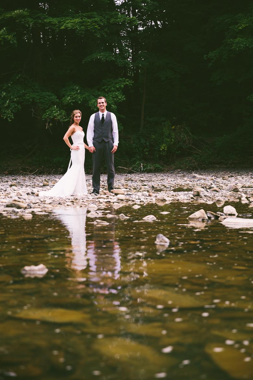 west-lake-ohio-wedding-photography_melissa-matthew-84.jpg
