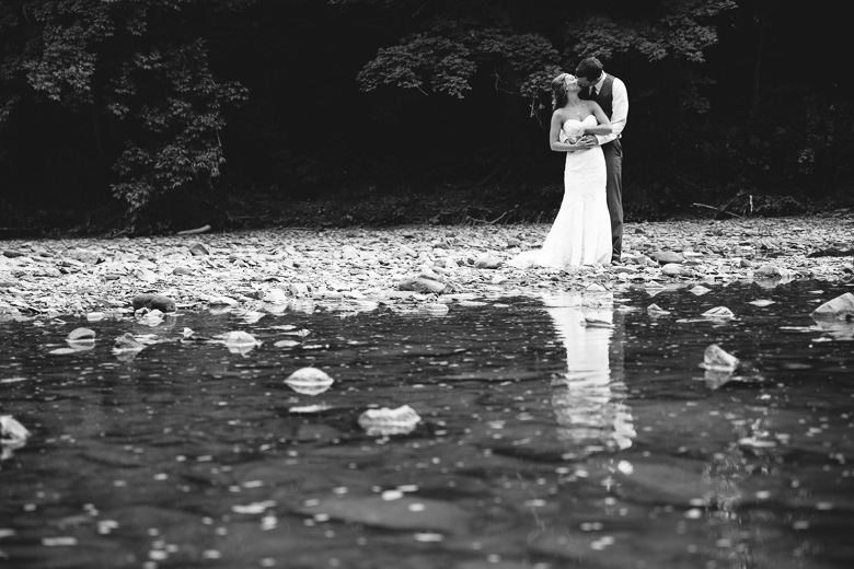 west-lake-ohio-wedding-photography_melissa-matthew-85.jpg