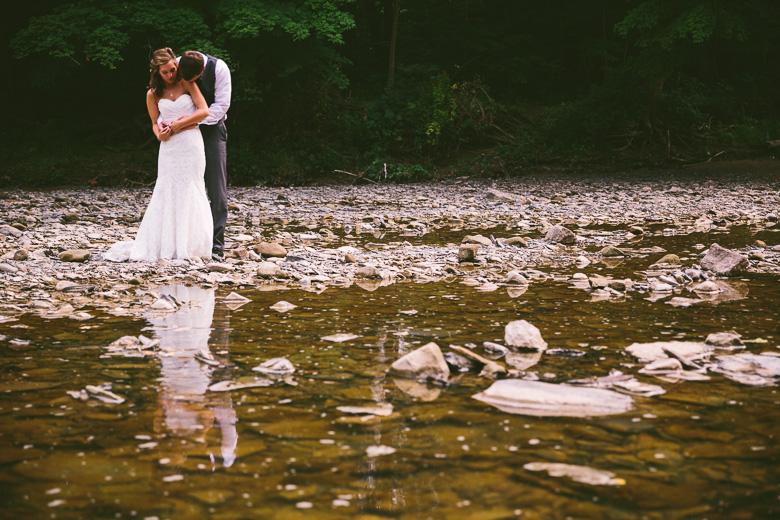 west-lake-ohio-wedding-photography_melissa-matthew-86.jpg
