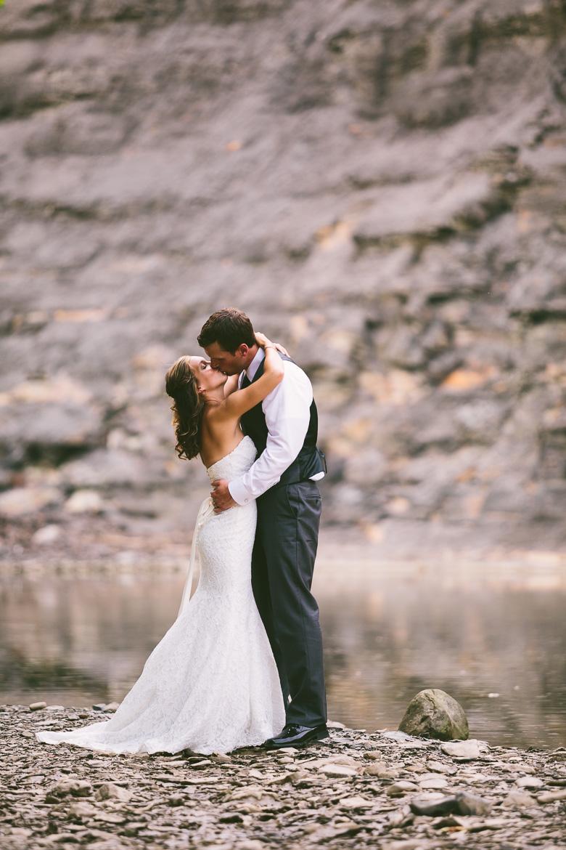 west-lake-ohio-wedding-photography_melissa-matthew-90.jpg