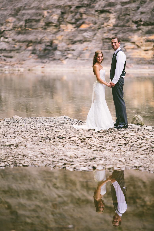 west-lake-ohio-wedding-photography_melissa-matthew-91.jpg