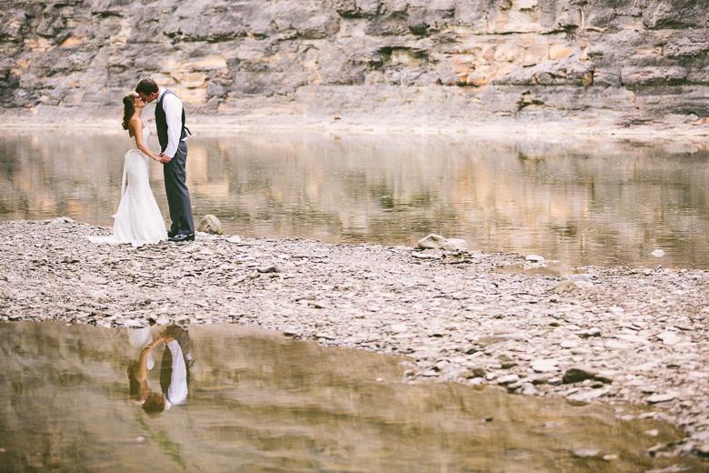 west-lake-ohio-wedding-photography_melissa-matthew-92.jpg