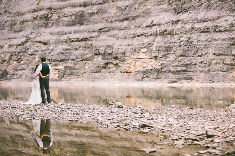 west-lake-ohio-wedding-photography_melissa-matthew-94.jpg