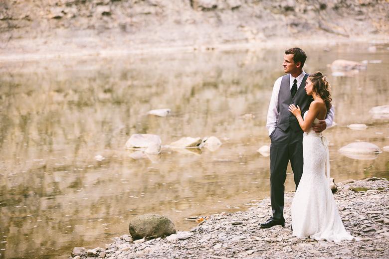 west-lake-ohio-wedding-photography_melissa-matthew-96.jpg
