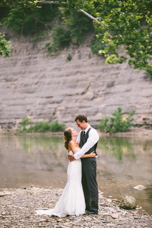 west-lake-ohio-wedding-photography_melissa-matthew-97.jpg