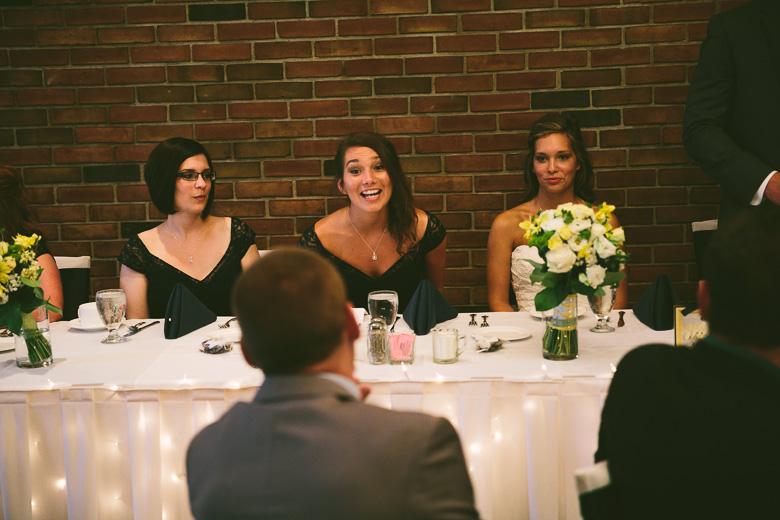 west-lake-ohio-wedding-photography_melissa-matthew-104.jpg