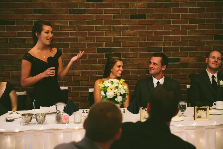 west-lake-ohio-wedding-photography_melissa-matthew-105.jpg