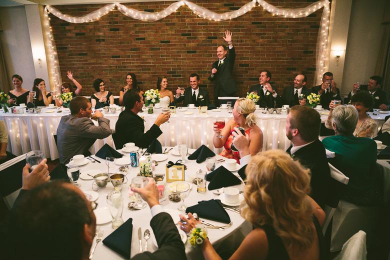 west-lake-ohio-wedding-photography_melissa-matthew-107.jpg