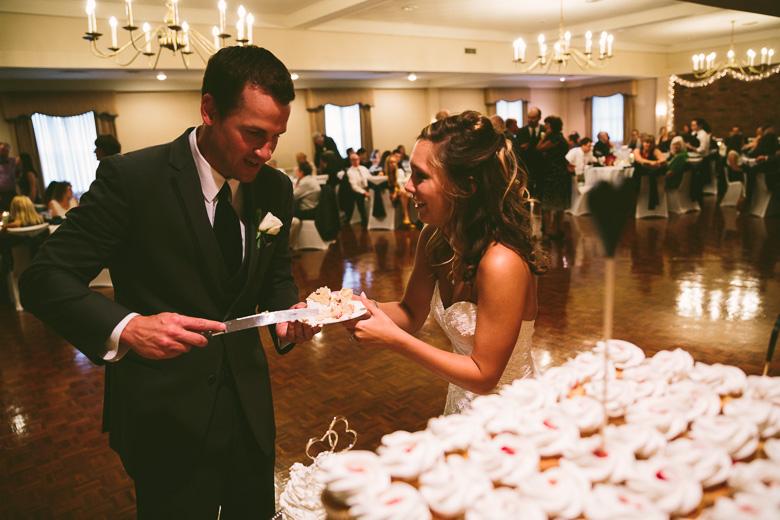 west-lake-ohio-wedding-photography_melissa-matthew-109.jpg
