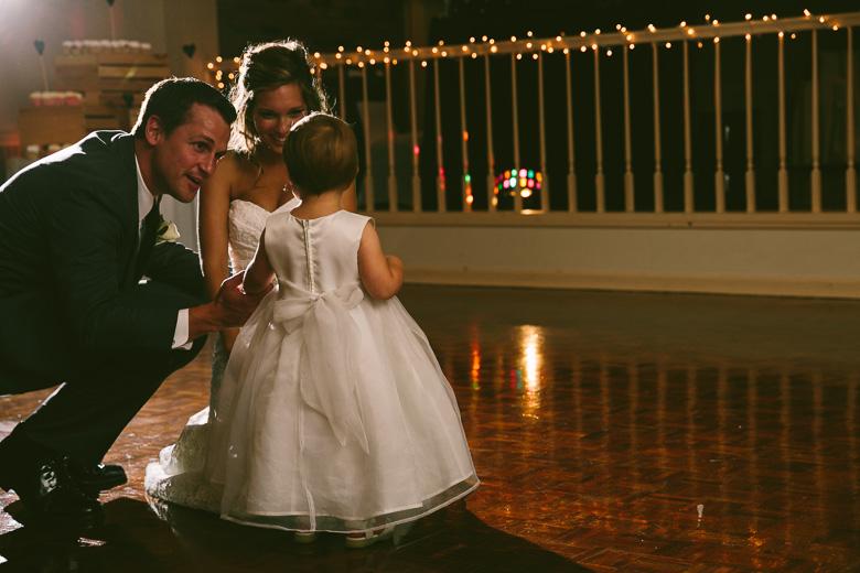west-lake-ohio-wedding-photography_melissa-matthew-110.jpg