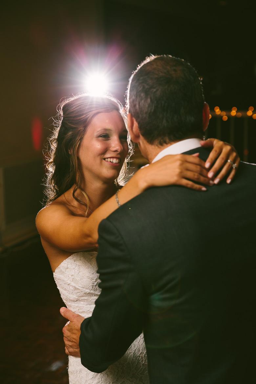 west-lake-ohio-wedding-photography_melissa-matthew-113.jpg